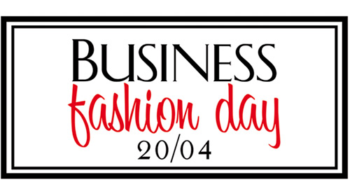 2019 BUSINESS FASHION DAY